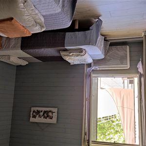 LUZ018 - Appartement - 6 personnes à Luz St Sauveur