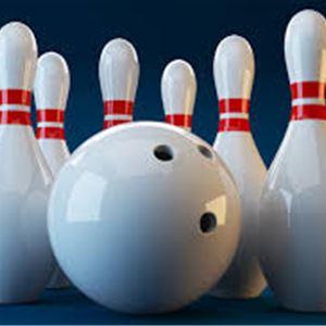 Gratis bowling för dig mellan 9 och 13 år