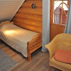 Isokoskelo | Yli-Kaitala Resort