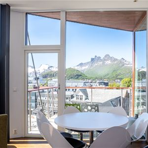 © Nordis Hotel & Suites, Nordis Hotel & Suites