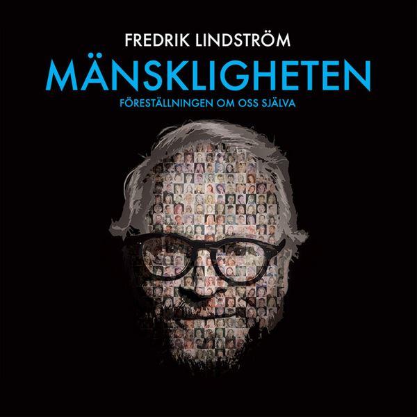 Show - Mänskligheten - The show about ourselves