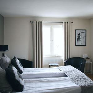 First Hotel Carlshamn  (copy)