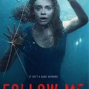 Cinema Bio Savoy: FOLLOW ME