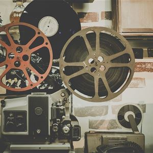 Inställt! Hemligheter - Filmfantasten