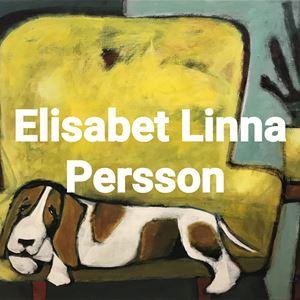 © Copy: https://www.facebook.com/Galleri-Renee-164500296924693, CANCELLED - Exhibition - Elisabet Linna Persson