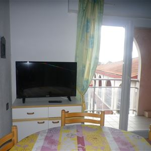 Apartment Rance - ANG1225
