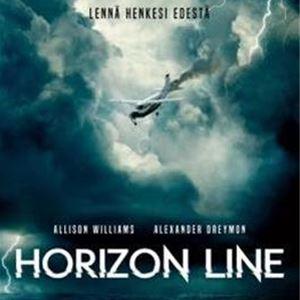 Cinema Bio Savoy: Horizon Line