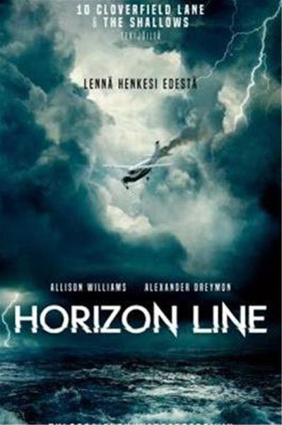 Bio Savoy: Horizon Line