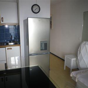 Appartement Becker - Ref : ANG2219
