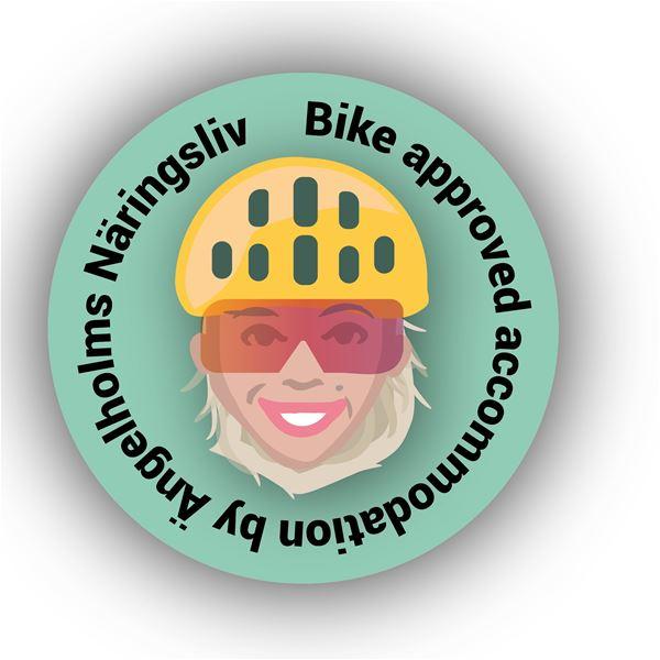 Bike Approved