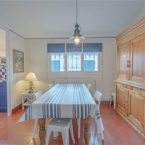 Detached house Lamolle - ANG2105