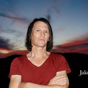 Concert - Jakob Hellman  - Äntligen Borta (Finally Gone)