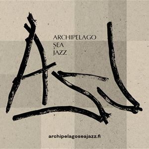Åland Sea Jazz 2021