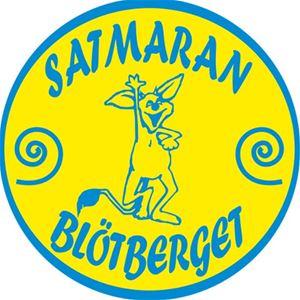 SatMaran - MTBloppet för glada tjejer 2021