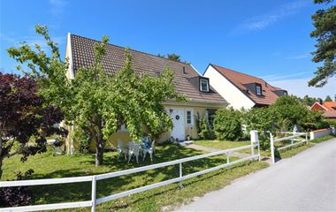 Visby - S42180