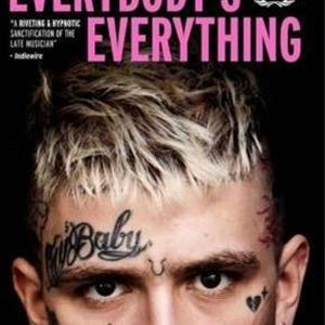 Cinema Bio Savoy: EVERYBODY´S EVERYTHING - LIL PEEP