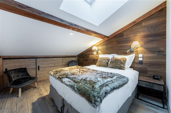 6 rooms 10 people / GRANDE OURSE 7 (Mountain of dream) / Tranquility booking
