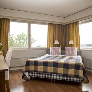 Hotell Adlon
