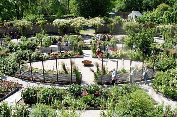 Wij Gardens