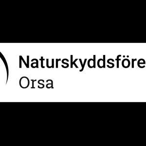 Loggotyo Naturskyddsföreningen.