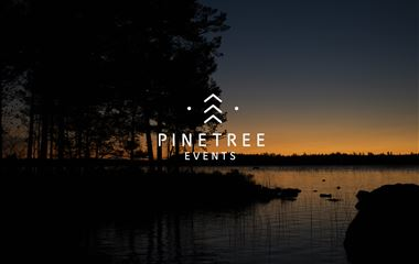Pinetreevents