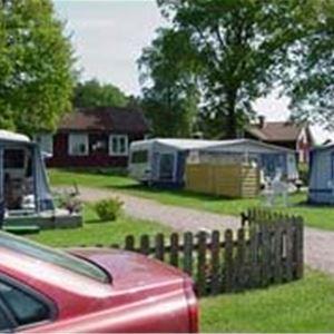 Unda Camping/Camping