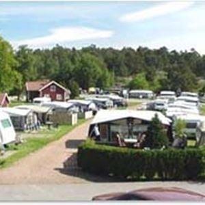 Unda Camping/Ferienhäuser