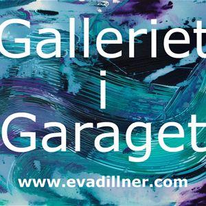 Galleriet i Garaget