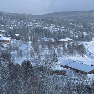 GoExtreme,  © GoExtreme, Hattfjelldal Hotell
