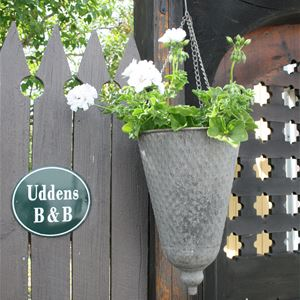 © Uddens Bed and Breakfast, Uddens Bed and Breakfast