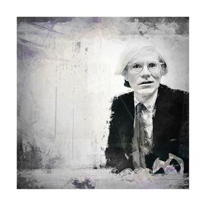 Barbro Paulsson, Porträtt