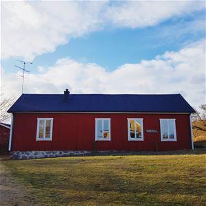 Hanö Vandrarhem - Youth hostel