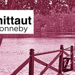 Hitta ut och upptäck Ronneby