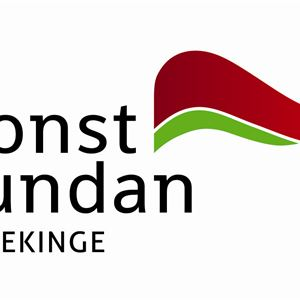 Konstrundan i Blekinge / Ronneby