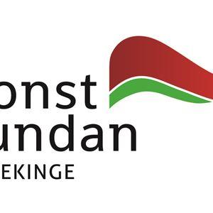 Art tour in Blekinge 2021