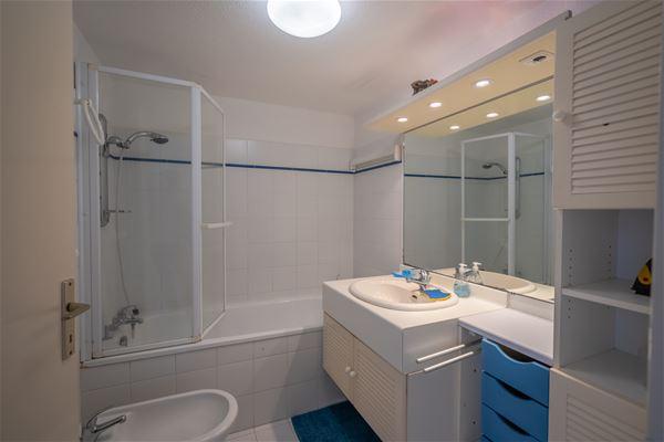 Apartment Durand - ANG2333