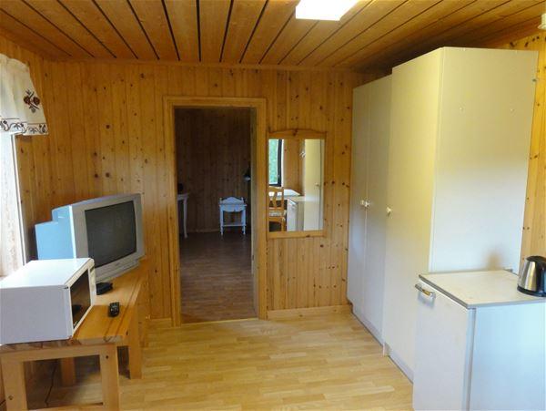 VEGA - Summer accommodation