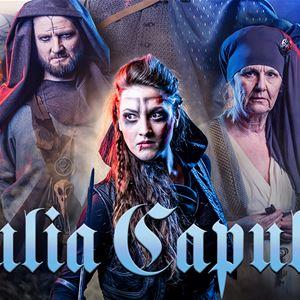 Julia Capulet