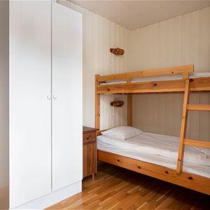 Lofsdalens Fjällhotell - Hotellrum