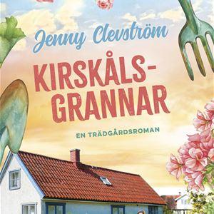 Boksignering - Jenny Clevström