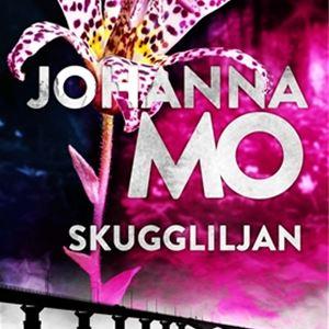 Boksignering - Johanna Mo
