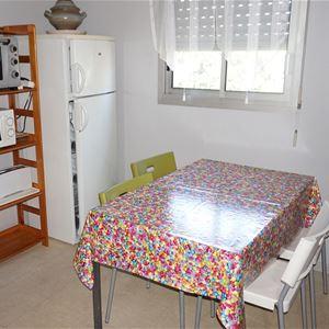 Apartment Hasperue - ANG1200