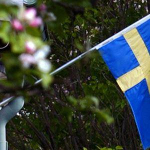 © Norrtälje kommun, Norrtälje kommun