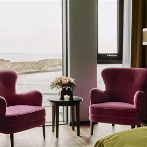 Thon Hotel Svolvær,  © Thon Hotel Svolvær, Thon Hotel Svolvær