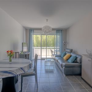 Apartment Choko Ona - ANG2343