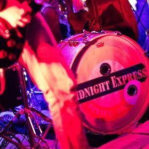 Midnight Express, Söderströms Öregrund