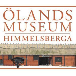 Ölands Fotoklubb