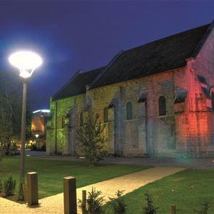 Scottish Songs - Les Musicales de Normandie
