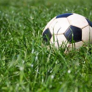 Drop in fotboll på Norrtälje Sportcentrum