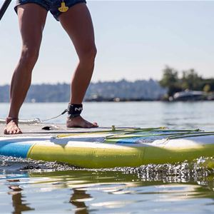 Bokningsbar aktivitet - Stand Up Paddle Board med Atmajala